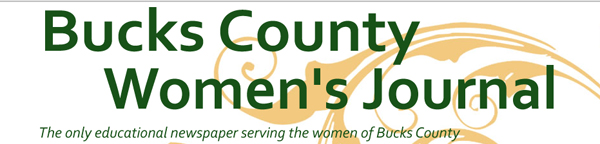 Bucks County Women's Jouranl